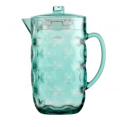 Pitcher Moon Acqua Marine Business MARINE BUSINESS Gläser