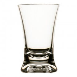 Schnapsglas Vodkaglas Marine Business MARINE BUSINESS Bootsgeschirr