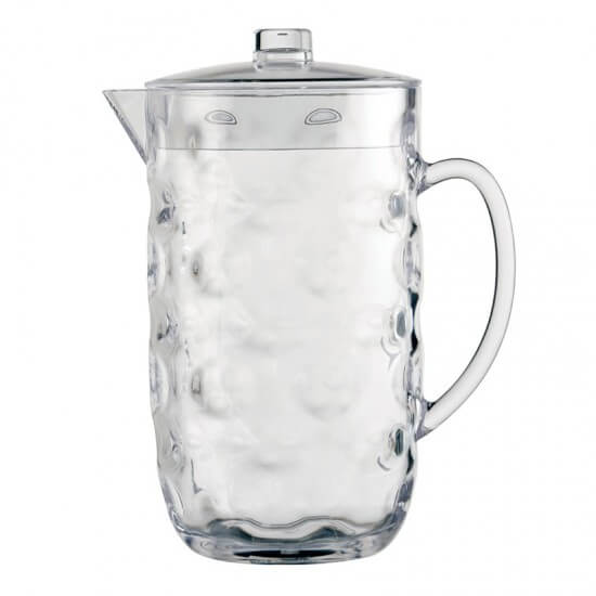 Pitcher Moon Ice Marine Business MARINE BUSINESS Harmony