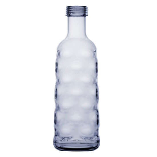 Flasche Moon Blue Marine Business MARINE BUSINESS Moon