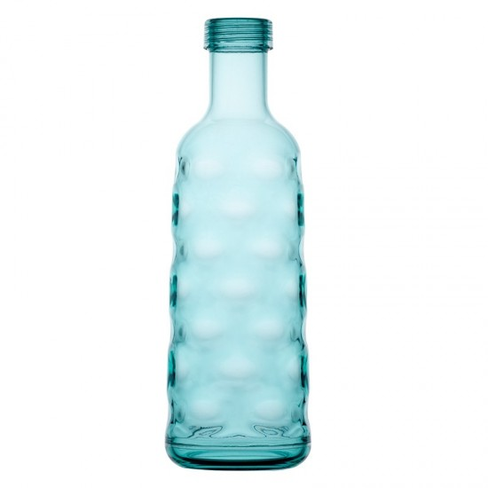 Flasche Moon Aqua Marine Business MARINE BUSINESS Moon