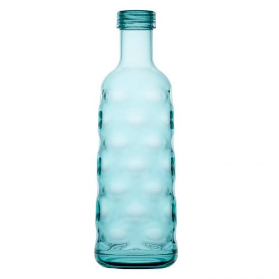 Flasche Moon Aqua Marine Business MARINE BUSINESS Moon
