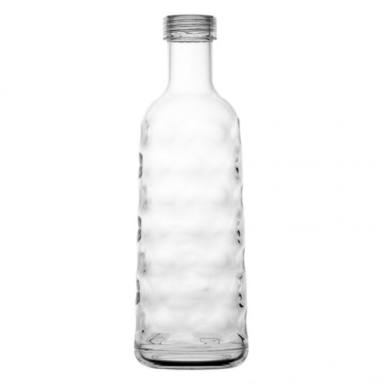Flasche Moon Ice Marine Business MARINE BUSINESS Moon