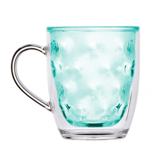 Isotherme Becher Moon Aqua Marine Business MARINE BUSINESS Moon