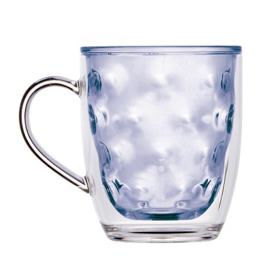 Isotherme Becher Moon Blue Marine Business MARINE BUSINESS Moon