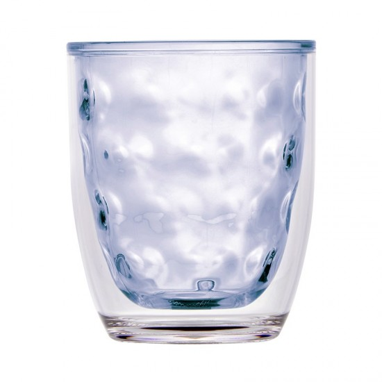 Isothermes Glas Moon Blue Marine Business MARINE BUSINESS Moon
