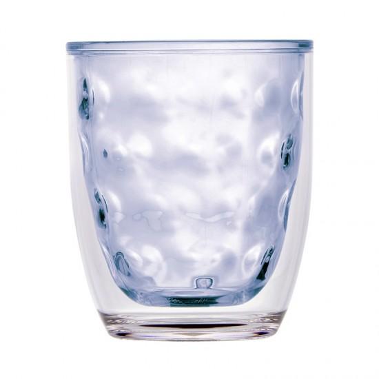 Isothermes Glas Moon Blue Marine Business MARINE BUSINESS Moon