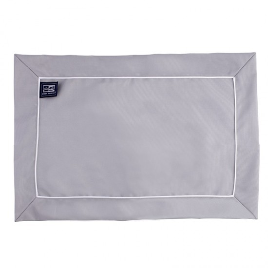 Waterproof Platzdecke Light Grey Marine Business MARINE BUSINESS Pantry