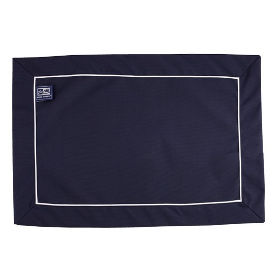 Waterproof Platzdecke Navy Marine Business MARINE BUSINESS Pantry