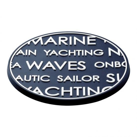 "Untersetzer ""Sea"" Marine Business MARINE BUSINESS Sea"