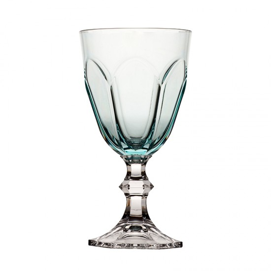 Weinglas aqua Serenity Marine Business  Harmony