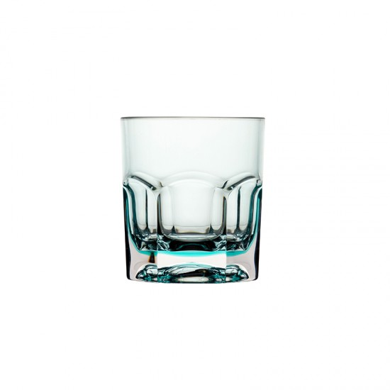Wasserglas aqua Serenity Marine Business  Harmony