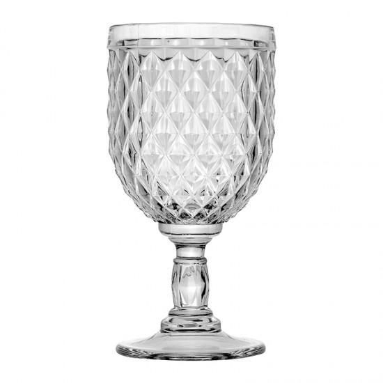 Weinglas ice Diamond Marine Business  Harmony