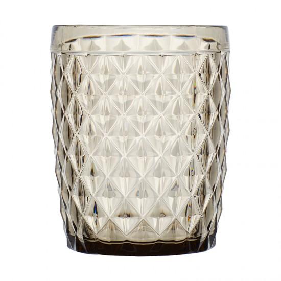Wasserglas smoke Diamond Marine Business  Harmony