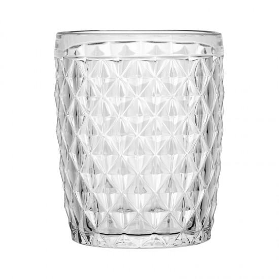 Wasserglas ice Diamond Marine Business  Harmony