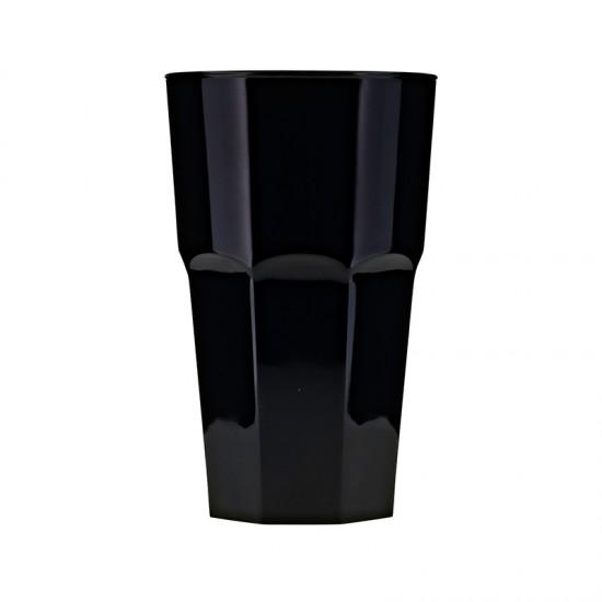 Q Squared Caipiglas black  Startseite