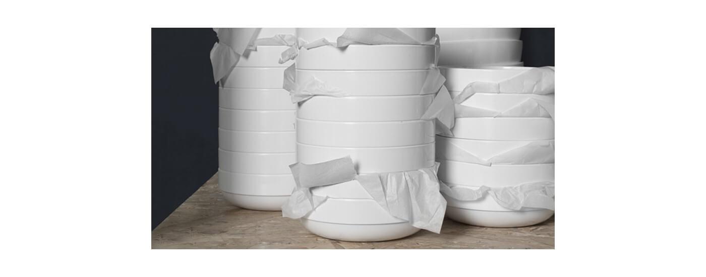 Maritimes BOOTSGESCHIRR aus Melamin und Porzellan online kaufen