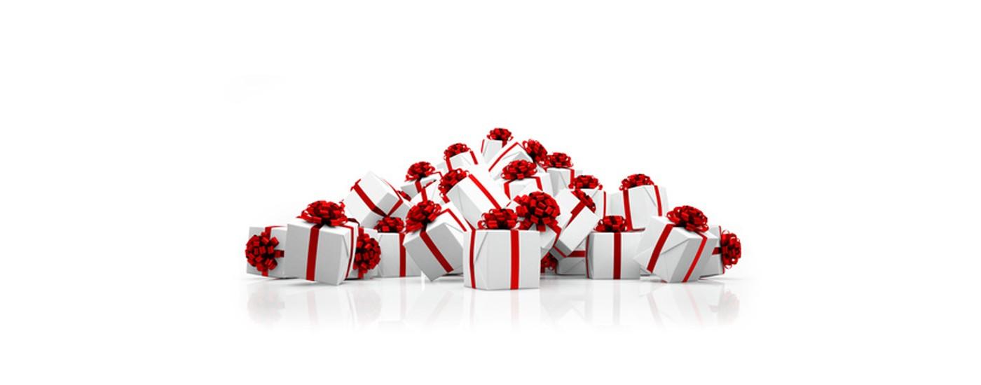 Gutscheine für maritime Geschenke für Segler und Motorbootfahrer, Yachtbesitzer