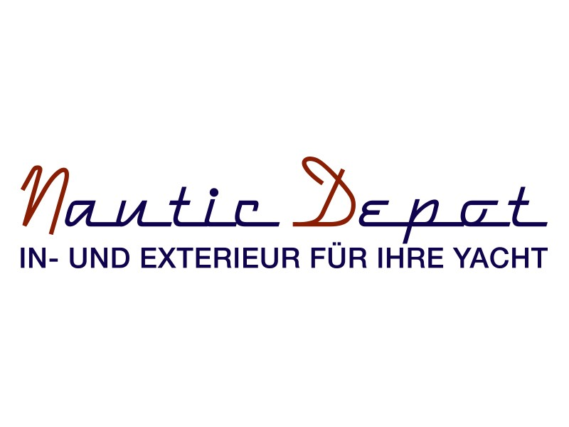 Nautic Depot