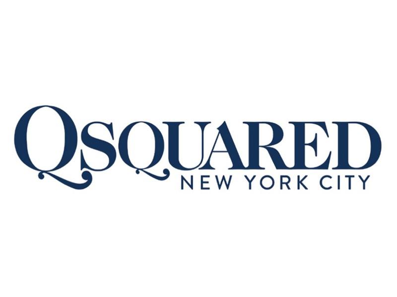 Q SQUARED NYC